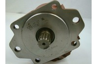"GEARTEK HYDRAULIC PUMP MODEL D30L-1C-UT  1.25"" SHAFT D30L-1C-UT"