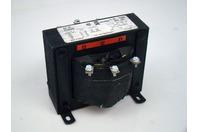 Cutler-Hammer transformer .150KVA 1F0990 C0150A3C