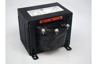 Cutler-Hammer Transformer 1ph .300KVa 1F0993 C0300A3C