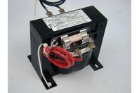 Allen Bradley Control Circuit transformer .20KVA 110/120V 1497-N6