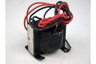 Cutler-Hammer transformer .050KVA C0050C3TL