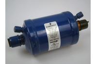 Emerson Compressor Protector ASD-45S7VV
