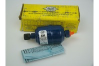 ALCO Controls Extra Klean Liquid Line Filter Drier EK-032