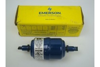 Emerson Extra Klean Liquid Line Filter Drier EK-032 S