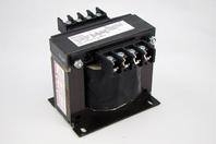 Square D Industrial Control Transformer 277/280V 0.2kVA 1PH 9070T200D18
