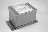 Dongan Transformer 120/240V Single Ph 100KVA  35-M010
