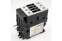 Siemens Iec/En60947-4-1 Motor-Starter-50-60-Hz-690V