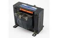 Westinhouse .150 KVA Transformer 575/460/230/115/95v 1F0990