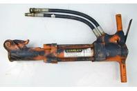 Stanley Hydraulic Tools Breaker 7-9 GPM 1500-2000PSI 26-34LPM BR67
