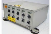 Tucker Stud Welder Gun Interface GmbH, MAX-EYTH-STR. 1 PKE.00.00