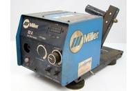 Miller 22A 24V Wire Feeder