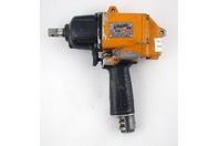 """Uryu  1/2"""" a alpha Impact gun T100"""