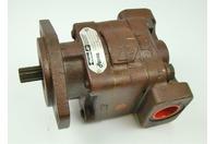 Parker Commercial Hydraulic Pump P559373 P330A297JFAB15