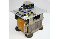 Fanuc S-420 R-J2 Robotic Transformer 7.5KVA P76F00014 A80L-0026-0020