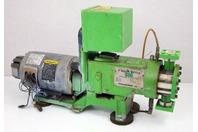 Pulsa 880 Diaphragm Metering Pump 150PSIG 880-S-AE