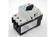 Siemens Motor Starter Protector 3RV1021-4AA10