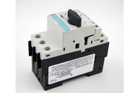 Siemens Circuit Breaker 3 Pole 600V 3RV1421-1GA10