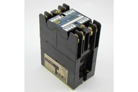 Square D Limit Switch Control Relay L0-60 8501