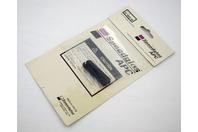 Speedglas APC Dioptic Lens Holders 02-0003-00