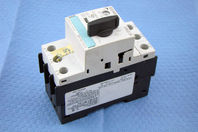Siemens Circuit Breaker 400V 32A 3RV1421-1EA10