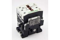 Klockner Moeller Contactor Relay DIL1AM