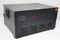 Hypertherm Gas Welding Console 60 hz, 135 psi, 120 V, 2.9A 078085