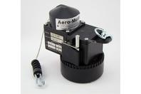 Aero-Motive 90 10 Balancer 0.4-105 Kilo Grams KS4-AM