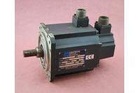 Centriod High Inertia Servomotor 4000RPM, 260V, 34A, HJ130C8-64S