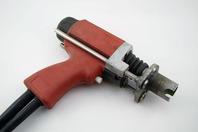 Nelweld Nelson Welding Gun SGH0698