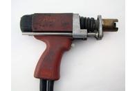 TRW Nelson Welding Gun SGA9961