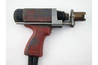 TRW Nelson Welding Gun SGA9966
