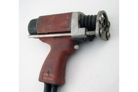 TRW Nelson Welding Gun SGA9916