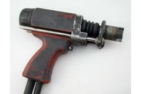 Nelweld Nelson Welding Gun SGH0699