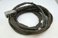 Emhart Robotic Welding Control Cable, 30',  E 101 875 P2