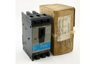 Siemens Circuit Breaker 90A 480VAC 3Poles ED4 ED43B090
