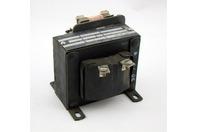 Allen-Bradley Control Circuit Transformer 0.6A 250V X343917 1497 N1 B