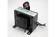 Micron Industrial Control Transformer 100KVA C100-0027-5