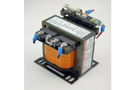 Square D Transformer 0.1kVA EN60-742 9070T100D1