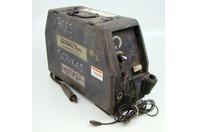 Thermal Arc Hefty II CC/CV Wire Feed Welder