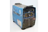 Miller XMT 304 CC 230/460V DC Inverter Arc Welder
