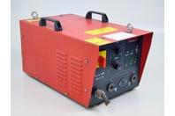 Nelson 4500 Stud Welding Model 101 3PH 230/460V 4500 77-05-46 101