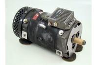 CE Niehoff 28v DC Generator Military Engine R0078471