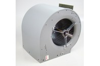 "LAU 3/4"" Shaft 10"" Centrifugal Squirrel Cage Blower Fan BLA10-10ATCD.75BB"