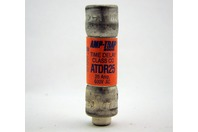 Amp-Trap 2000 Time-Delay 25A 600Vac ATDR25