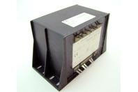 Transformer for Stud Welder 230V 100VA A100412/00028 E 006 191 BV 29824