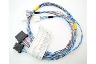 Cable A05B K108 A660-4003-T244
