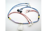 Cable A05B A660-4003-T241