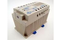 Idec 24VDc 4.2A 100W PS5R-E24