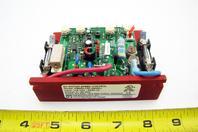 KB Electronics DC Motor Speed Control 115VAC KBMM-125
