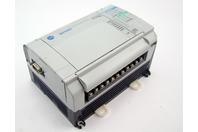 Allen-Bradley MicroLogix 1500 Base Unit 24VDC 1764-28BXB